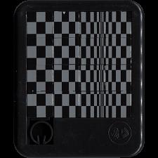 Scramble Puzzles - 5 -