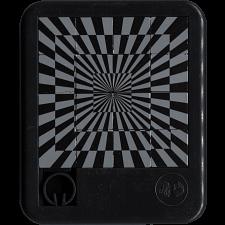 Scramble Puzzles - 6