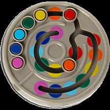 Disk Rudenko