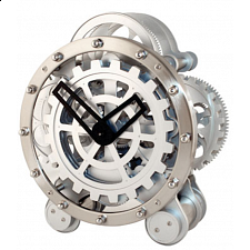 Gear Clock - Search Results