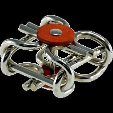 Glückspiel - Other Wire / Metal Puzzles