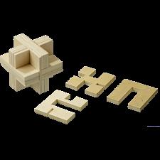 Cross-Puzzle