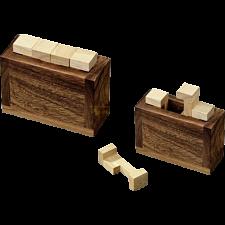 Sarcophagus -