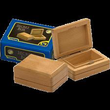 Secret Box -