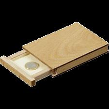 Tricky Box -
