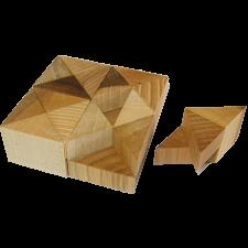Cuboid 1
