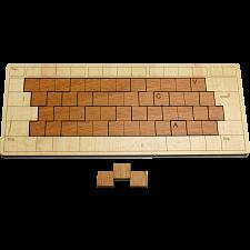 Tastatur 15 -