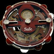 Safe -