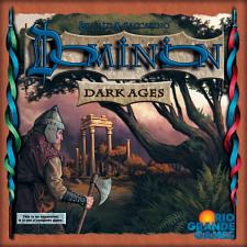 Dominion: Dark Ages -
