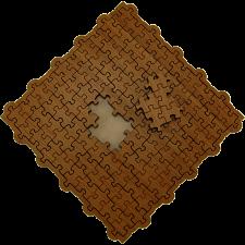 Pento Puzzle -