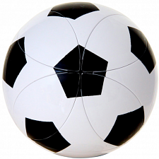 Twist Ball - Football - Other Rotational Puzzles