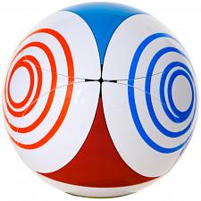 Twist Ball - Spiral - L
