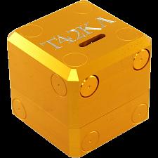 Tarka - Gold