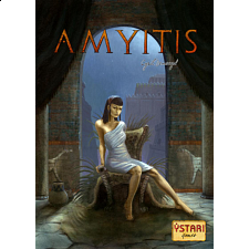Amyitis - Search Results