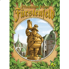 Furstenfeld - Search Results