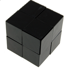 Randy's Cube - Black - Search Results