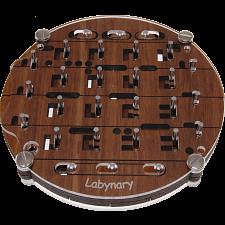 Labynary -