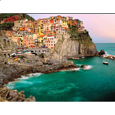 Cinque Terre, Italy - Search Results