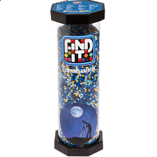 Find It - Starry Night - Other Games & Toys