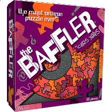 The Baffler - Drip Curl - Search Results