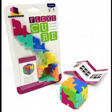 Flexi Cube -