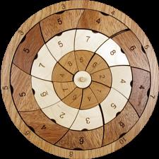 Pinwheel -