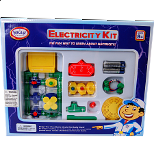 Electricity Kit - Search Results