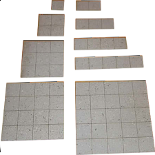 Dungeon Tiles - Stone - Search Results