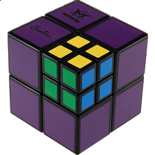 Pocket Cube - 4 Color Edition - Search Results