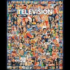 Television History