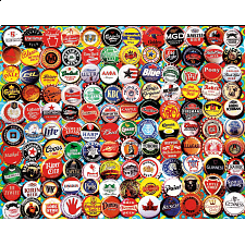 Beer Caps - Search Results