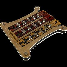 Master Key -