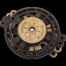 Astrolabrium -
