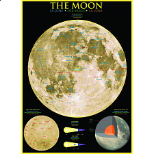 The Moon - Search Results