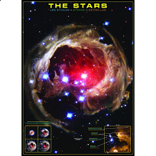 The Stars - Search Results