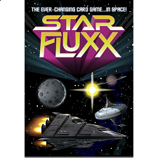 Star Fluxx - Search Results