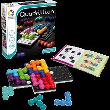 Quadrillion -