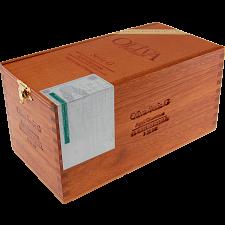 """Cigar Puzzle Box """"A"""""""