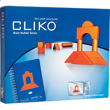 Cliko - Strategy - Logical