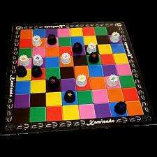 Kamisado - Games & Toys