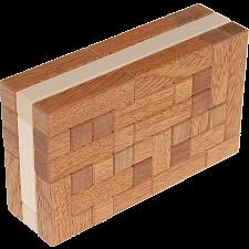 Pentomino Maze
