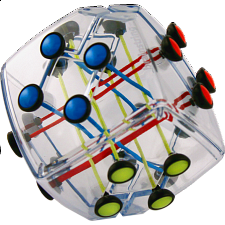 Brainstring Original Retro