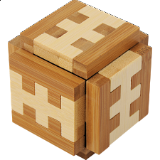 Funzzle - Bamboo Wood Puzzle - Gamma - Search Results