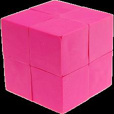 Randy's Cube - Pink -