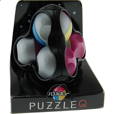 Puzzle Q