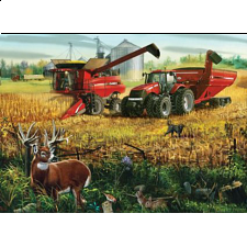 Case IH - Teamwork - Search Results