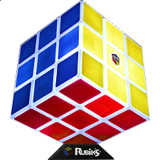 Rubik's Cube Light - 3x3x3 - Search Results