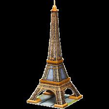 Ravensburger 3D Puzzle - Eiffel Tower -