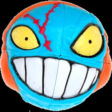 MAD HEDZ - Crazy Scar 2x2x2 Puzzle Head -