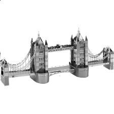Metal Earth - London Tower Bridge - 3D
